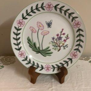Godinger & Co China Plate